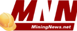 Mining Briefs: Saracen; Breaker and more
